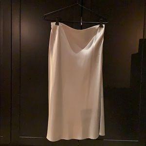 Vintage (90s) Michael Kors Skirt
